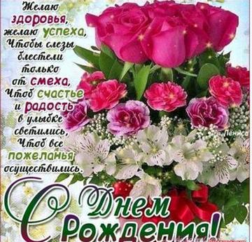 http://sg.uploads.ru/t/kKADv.png