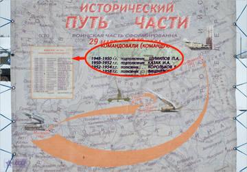 http://sg.uploads.ru/t/kKSf1.jpg