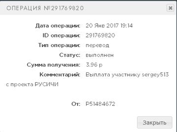http://sg.uploads.ru/t/kKup1.png