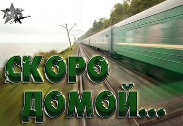 http://sg.uploads.ru/t/kMEo3.jpg