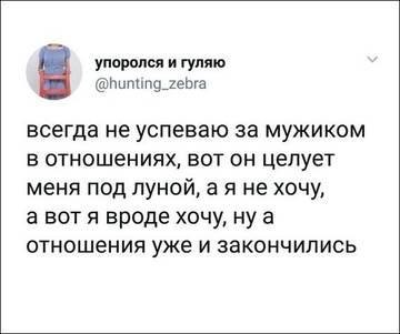 http://sg.uploads.ru/t/kOQEd.jpg