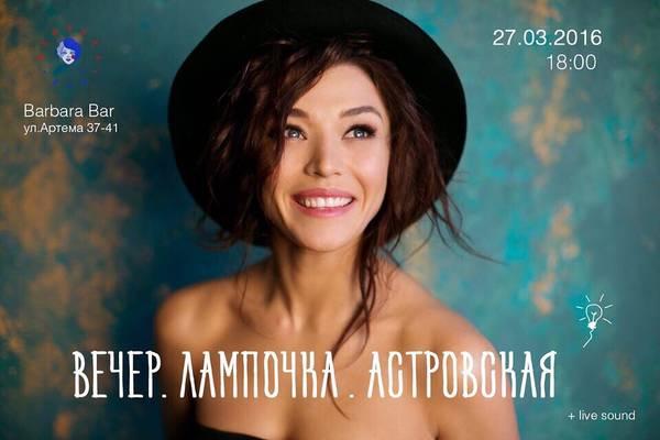 http://sg.uploads.ru/t/kQPEV.jpg