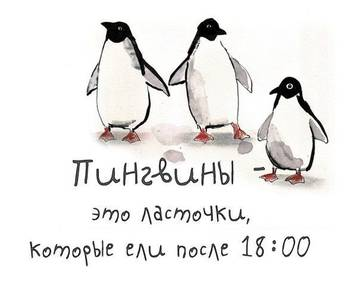 http://sg.uploads.ru/t/kQSfu.jpg