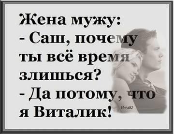 http://sg.uploads.ru/t/kQXqz.jpg