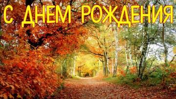 http://sg.uploads.ru/t/kRSQt.jpg
