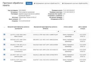 http://sg.uploads.ru/t/kSERz.jpg