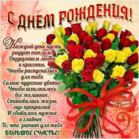 http://sg.uploads.ru/t/kW6HE.jpg