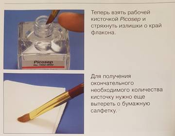 http://sg.uploads.ru/t/kWPIt.jpg