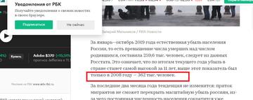 http://sg.uploads.ru/t/kZHMJ.png