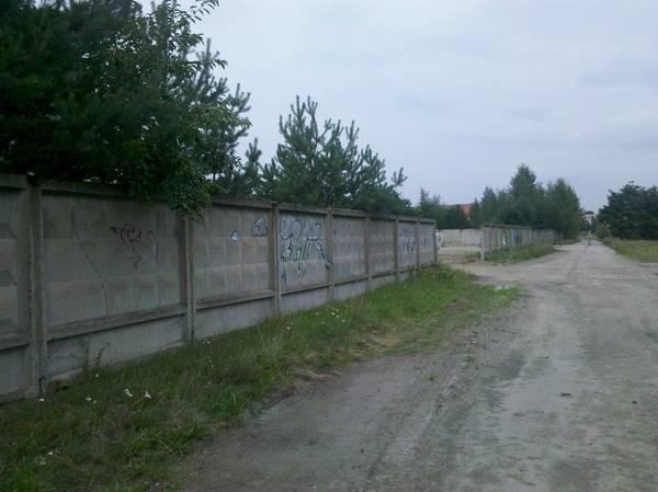 http://sg.uploads.ru/t/kZTMl.jpg