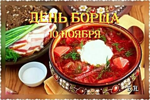 http://sg.uploads.ru/t/kZU8s.jpg