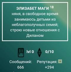 http://sg.uploads.ru/t/kcZur.jpg