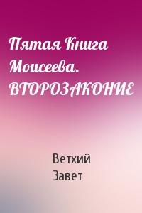 http://sg.uploads.ru/t/kdCeB.jpg