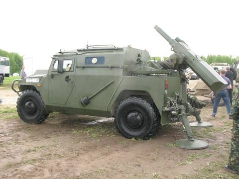 Russian Gun Artillery: Discussion Thread - Page 12 KdQzw