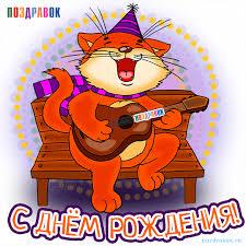 http://sg.uploads.ru/t/kfyhz.jpg