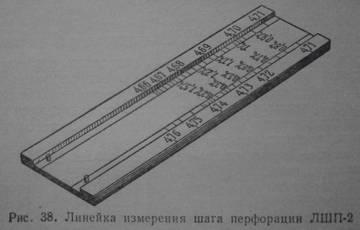 http://sg.uploads.ru/t/kg908.jpg