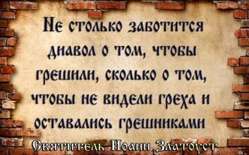 http://sg.uploads.ru/t/klHsj.jpg