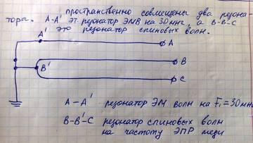 http://sg.uploads.ru/t/kmMPt.jpg