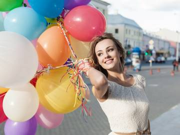 http://sg.uploads.ru/t/knI9a.jpg
