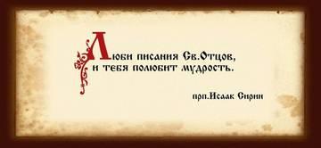 http://sg.uploads.ru/t/knW0V.jpg
