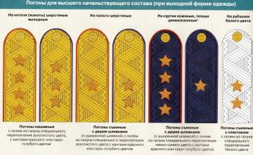 http://sg.uploads.ru/t/kpM2P.jpg