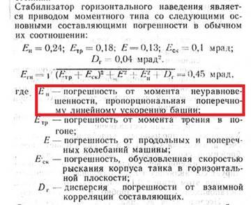 http://sg.uploads.ru/t/kqxmo.jpg
