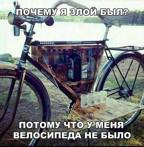 http://sg.uploads.ru/t/ksfAE.jpg