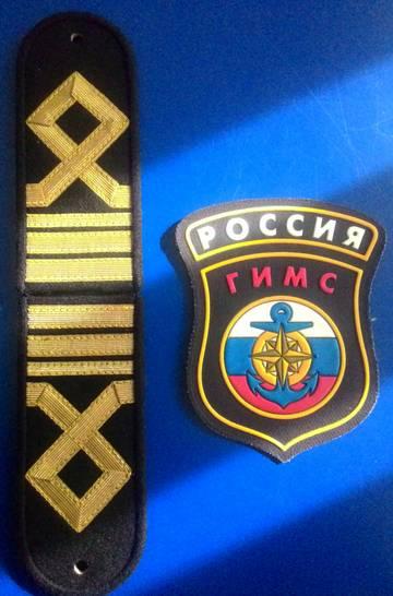 http://sg.uploads.ru/t/kxCJL.jpg