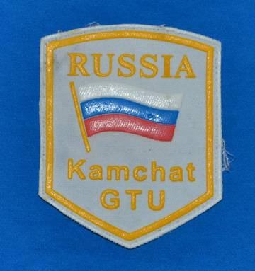http://sg.uploads.ru/t/kxUgQ.jpg