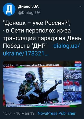 http://sg.uploads.ru/t/l26zi.jpg