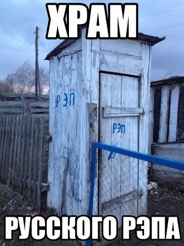 http://sg.uploads.ru/t/l4vSB.jpg