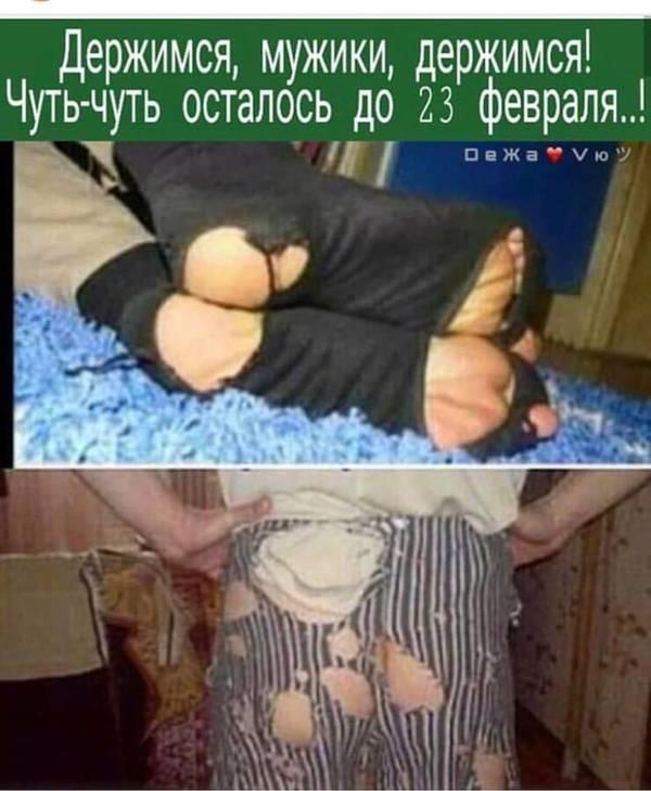 http://sg.uploads.ru/t/l8fDp.jpg
