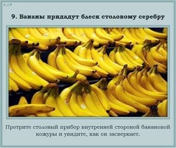 http://sg.uploads.ru/t/lBcFh.jpg