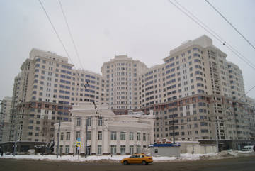 http://sg.uploads.ru/t/lCR9Y.jpg