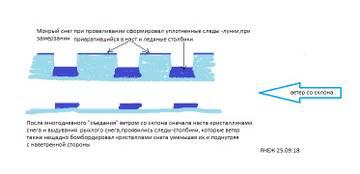 http://sg.uploads.ru/t/lGb3t.jpg
