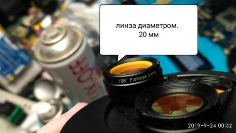 http://sg.uploads.ru/t/lH7vY.jpg