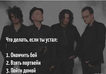 http://sg.uploads.ru/t/lI9Wa.jpg