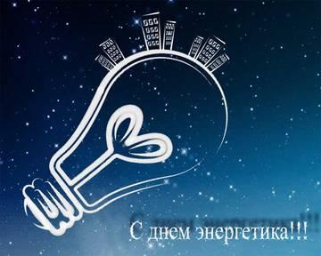 http://sg.uploads.ru/t/lIhFO.jpg