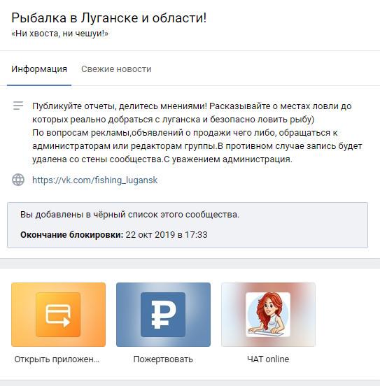http://sg.uploads.ru/t/lNOyH.jpg