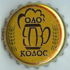 http://sg.uploads.ru/t/lOYZC.jpg