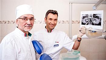Имплантация зубов и полный комплекс стоматологических услуг LQ4pF