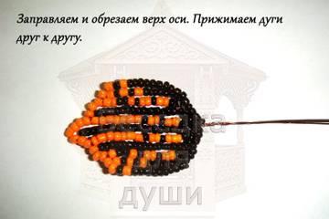 http://sg.uploads.ru/t/lQAPy.jpg