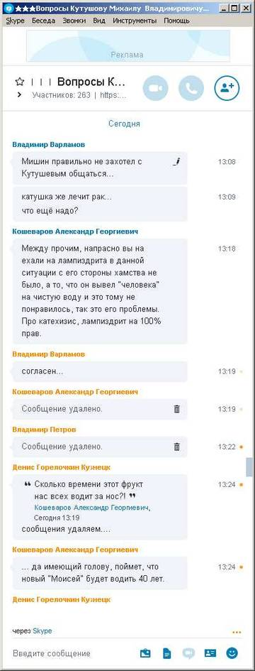 http://sg.uploads.ru/t/lQm49.jpg