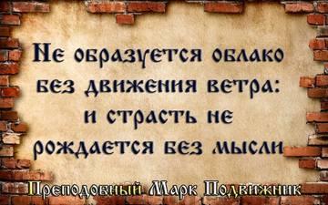 http://sg.uploads.ru/t/lWU8F.jpg