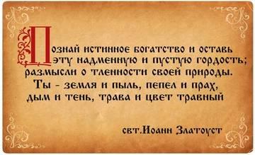 http://sg.uploads.ru/t/le7OZ.jpg