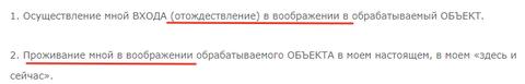 http://sg.uploads.ru/t/leMD2.png