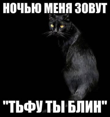 http://sg.uploads.ru/t/lkOXN.jpg