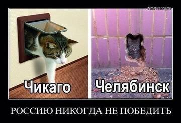 http://sg.uploads.ru/t/lng8S.jpg