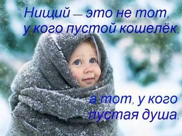 http://sg.uploads.ru/t/lpWOe.jpg
