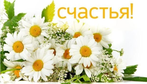 http://sg.uploads.ru/t/ltiqw.png